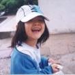 Seo-woo Eun