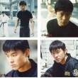 Kwang-il Kim