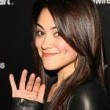 Camille Guaty