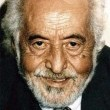Abbas Sayar