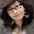Tae-yeong Lee