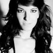 Elena Maria Garcia
