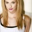 Naomi Hewer