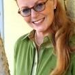 Karen E. Wright