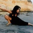 Diana Knight