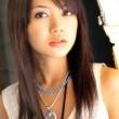 Yu Hasebe