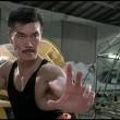 Melvin Wong