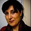 Fatemah Motamed-Aria