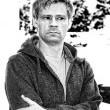 Gunnar Teuber