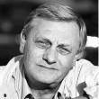 Janusz Bukowski