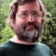 Glenn Scherer