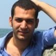 Murat Yıldırım