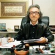 Osman Sınav