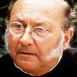 Donald Pleasence