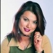 Açelya Akkoyun