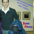 Bekir Aksoy