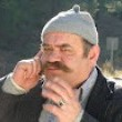 Kevork Türker