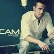 Cam Gigandet
