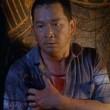 Kai Chi Liu