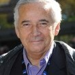 Alain Doutey