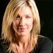 Dana Mcloughlin