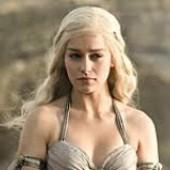 Khaleesii