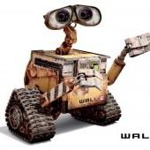 WalllE