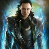 lokihiddleston