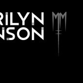 MarilynMansonn