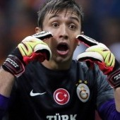 KAANMUSLERA