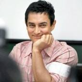 AamirKhann