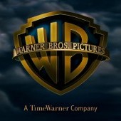 WarnerMarvel