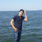 AliYaksi