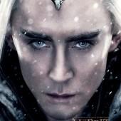 Silmaril.