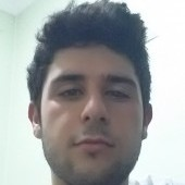 BabaninOglu