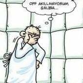 AldirmaReis