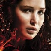 katniss4ever