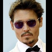 johnny-depp-ns