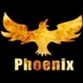 PHOENX