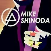 MShinoda
