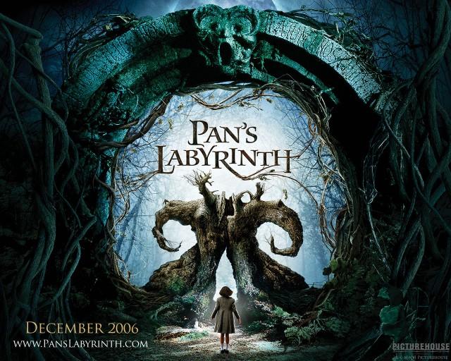 en-iyi-fantastik-filmler-1594322351363887446.jpg