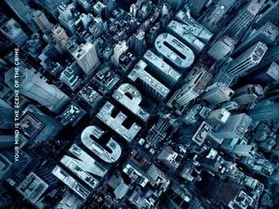en-iyi-fantastik-filmler-6478212791363887447.jpg