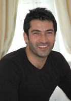 KENAN MRZALIOLU FLMLER