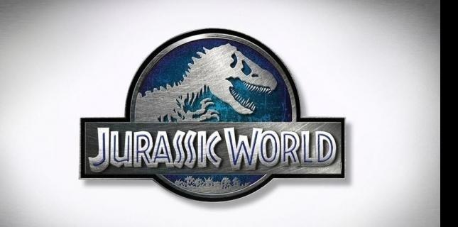 Jurassic World'den Türkçe Altyazılı Özel Klip