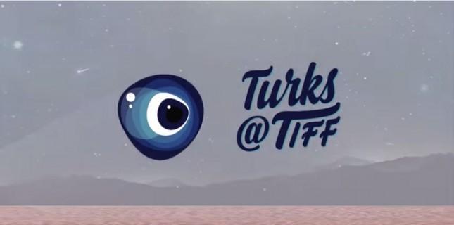 Türk Filmleri 2015 Toronto Film Festivali'nde