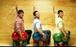 En İyi Hint Filmleri