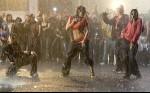 En İyi Dans Filmleri