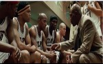 Basketbol Filmleri