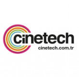 Cinetech Mall Of İstanbul