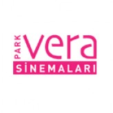 Ankara Park Vera Sinemaları
